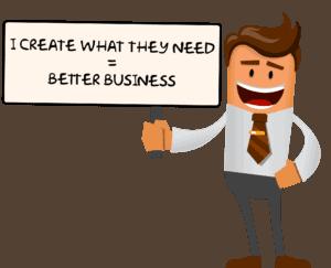 MARKETING concept marketing management philosophies