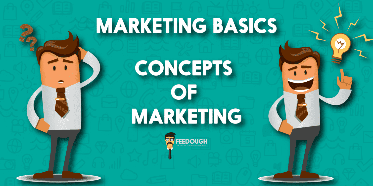 conceptualizing task and philosophies of marketing management • understand basic management principles  • monitor performance and task  • basic philosophy and core values • goals, if established.