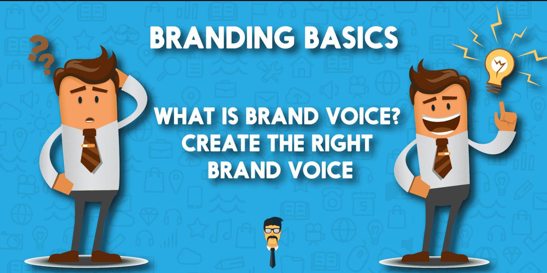 brand-voice