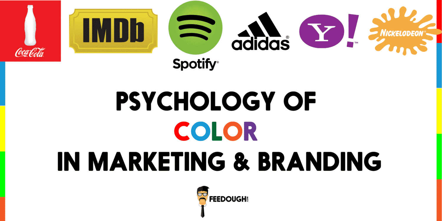 the importance of color in the marketing business Color and marketing 1  when asked to approximate the importance of color  when buying products, 847 percent of the total  1)business papers in color.