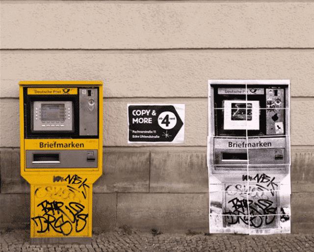 copy-more-guerrilla-marketing