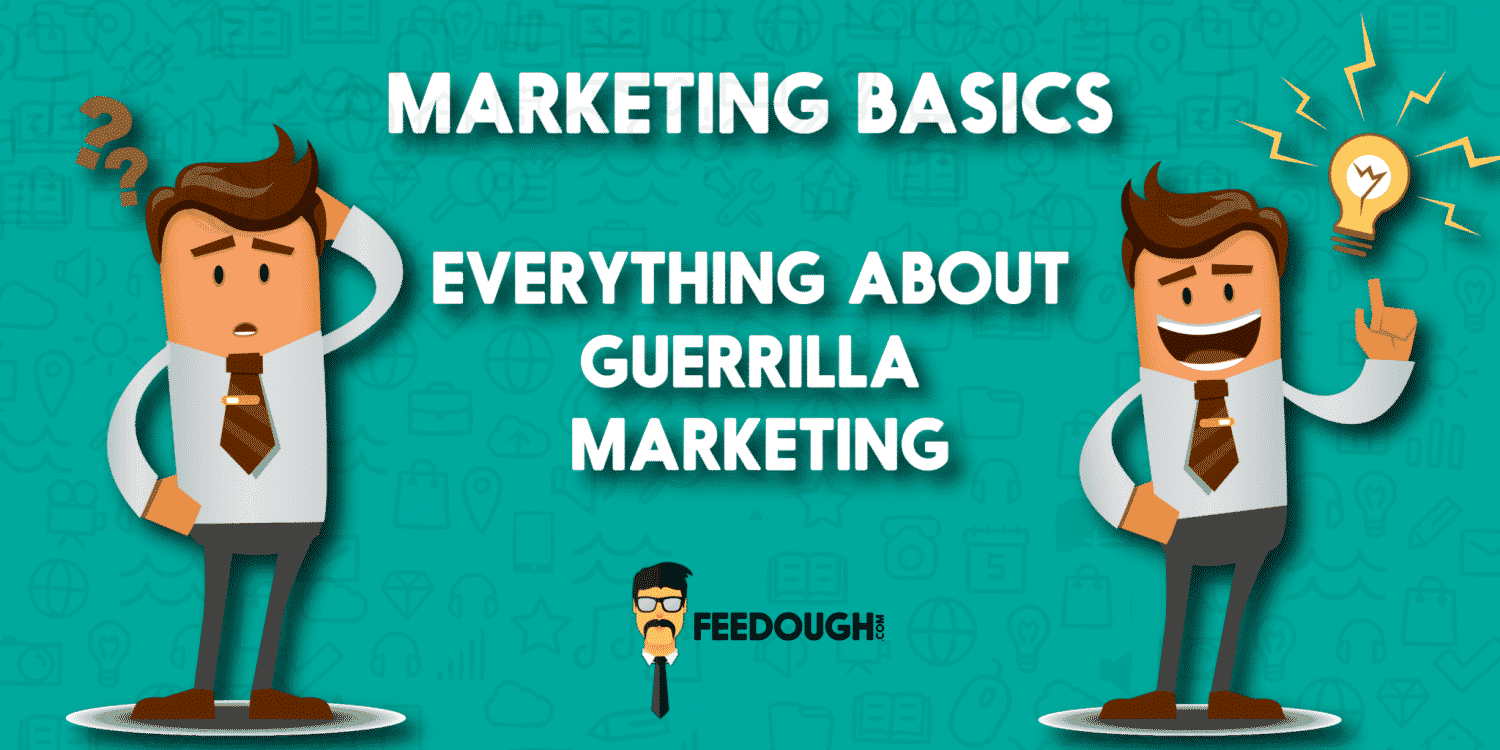 understanding guerrilla and guerrilla warfare Guerrilla tactics synonyms, guerrilla tactics pronunciation, guerrilla tactics  and  an understanding of how guerrilla tactics have irrevocably changed the face of.