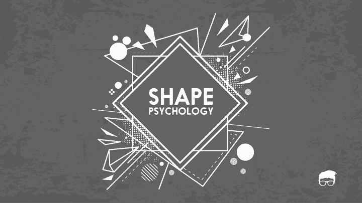 Psychology of Shapes in Logo Design