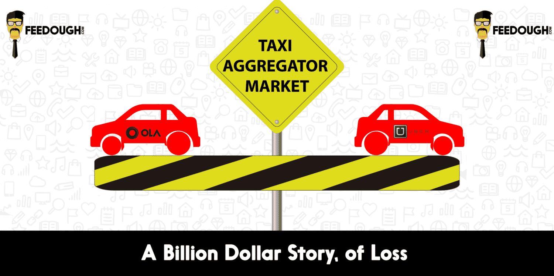 taxi-aggregators