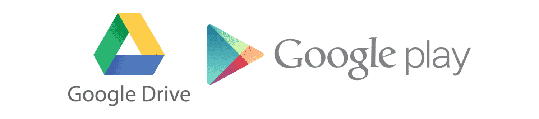 triangle-logos