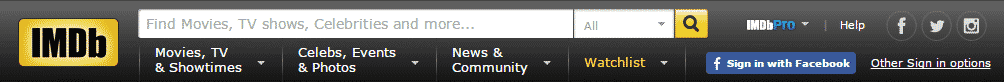 amazon-imdb