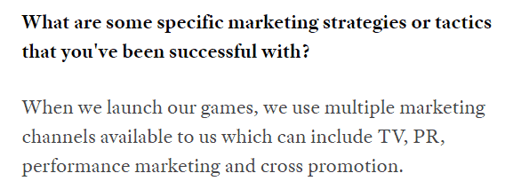 candy-crush-cross-promotion-success