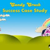 candy-crush-success-case-study