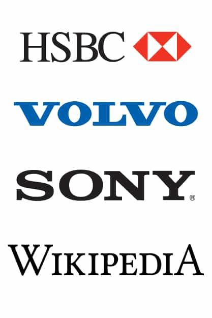 serif-font-logos