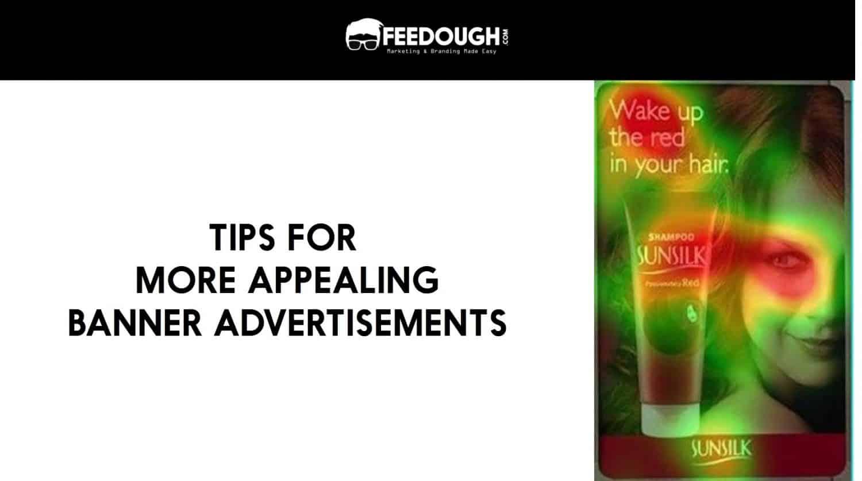 banner-advertisements