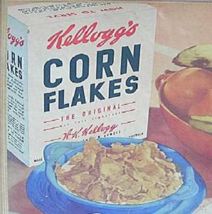 kellogs-brand-failure