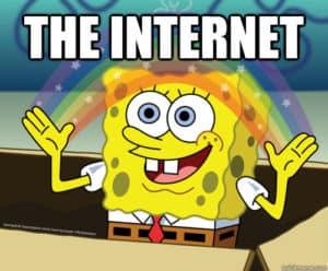 the-internet-meme