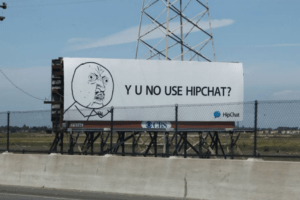 y-u-no-internet-meme-hipchat