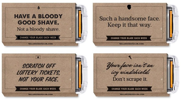 dollar-shave-club-packing