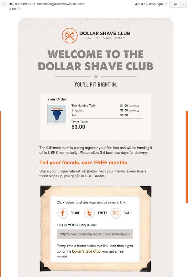 dollar-shave-club-membership