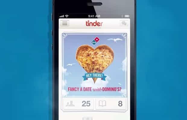 How does Tinder make money | Tinder Business Model | Feedough
