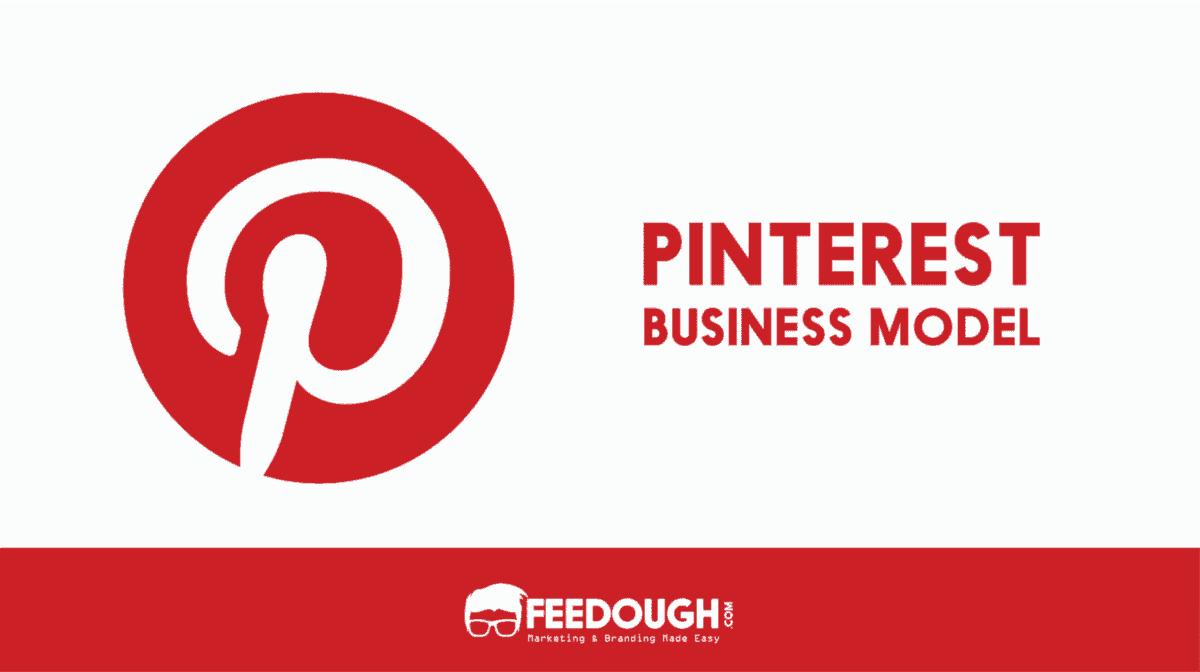how does pinterest make money