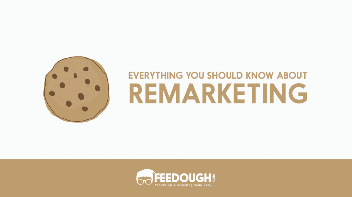 product remarketing activity Remarketing or retargeting, is a technique used by advertisers to bring  who  have already shown interest in their website, products, or services  so how  does remarketing work, and how do businesses track the activity of.