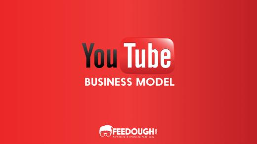 YouTube Business Model   How Does YouTube Make Money? 3