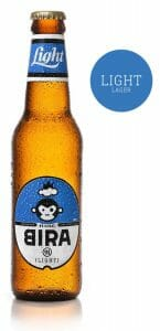 bira light