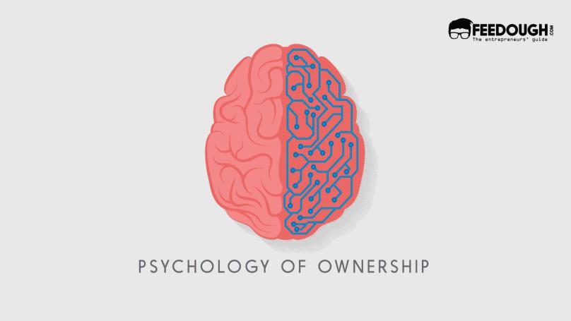 psychology of ownership