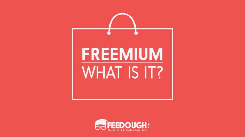 Freemium Business Model   The Psychology of Freemium 1