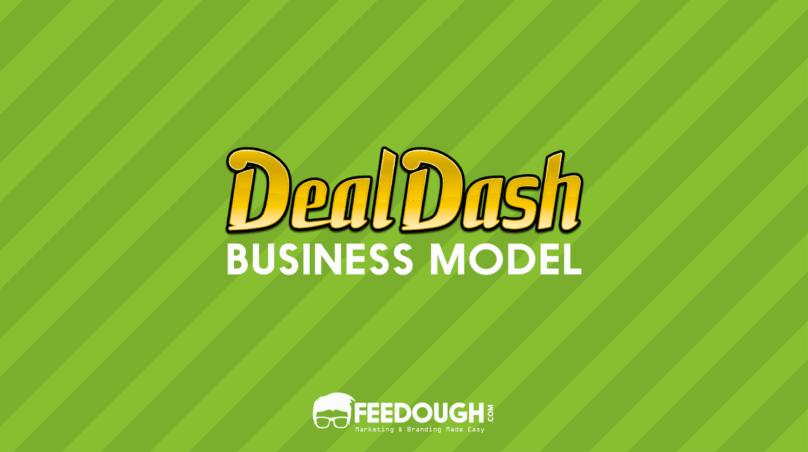 dealdash scam business model-34