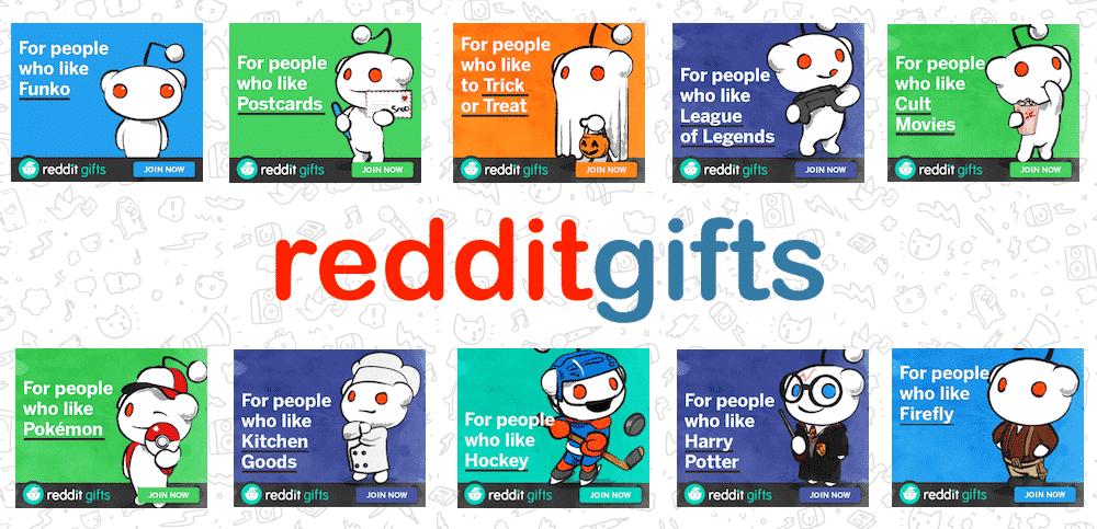 How Does Reddit Make Money? Reddit Business Model | Feedough