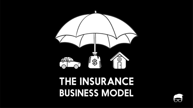 How Do Insurance Companies Make Money? 1