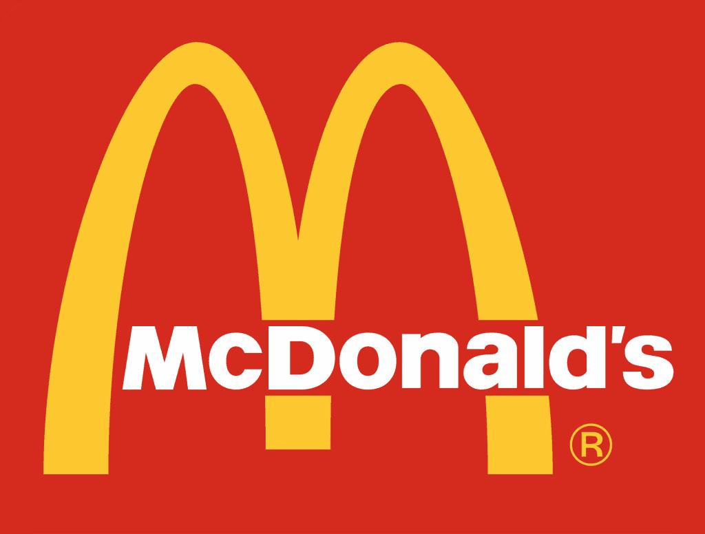 mcdonald's brand strategy
