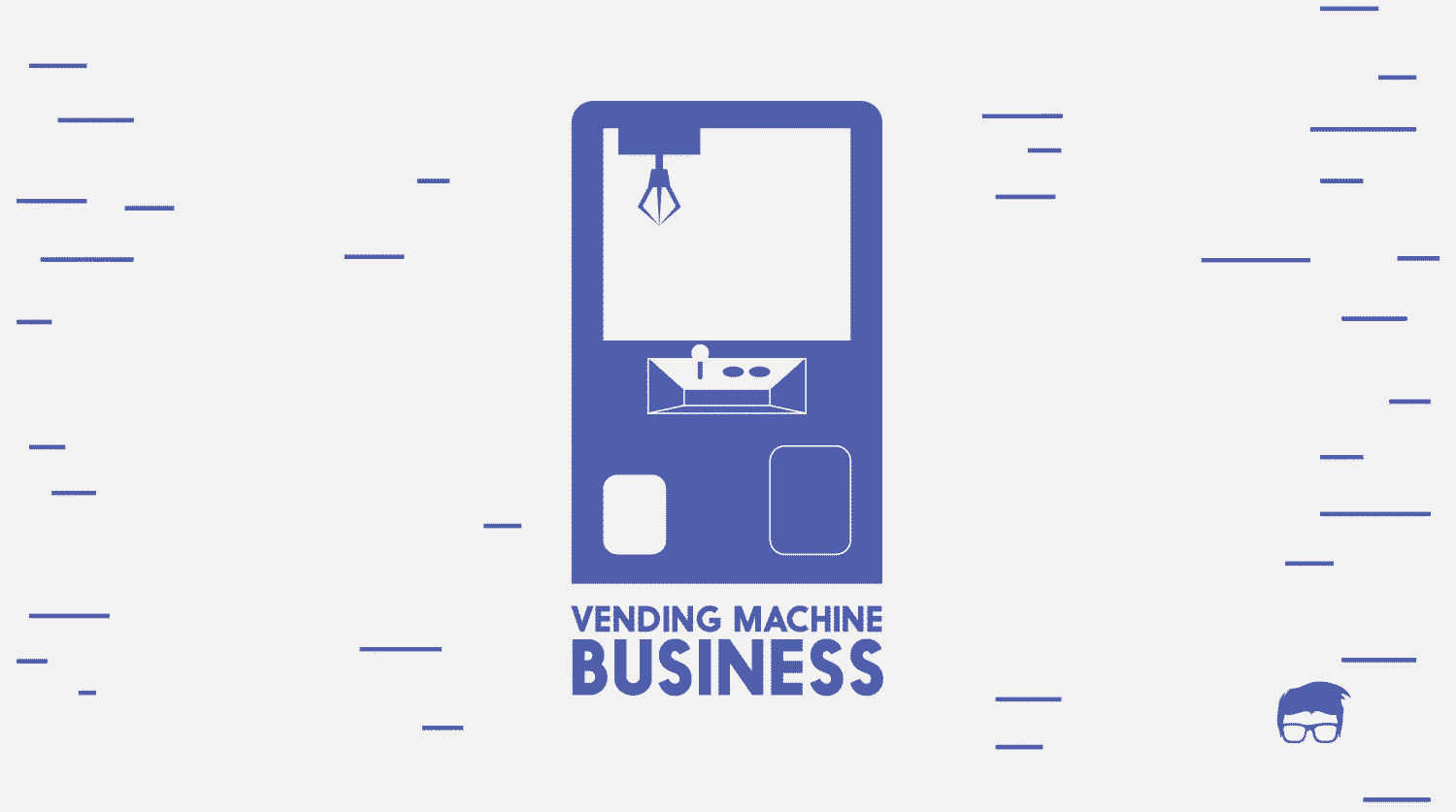 How to Start a Vending Machine Business | Feedough