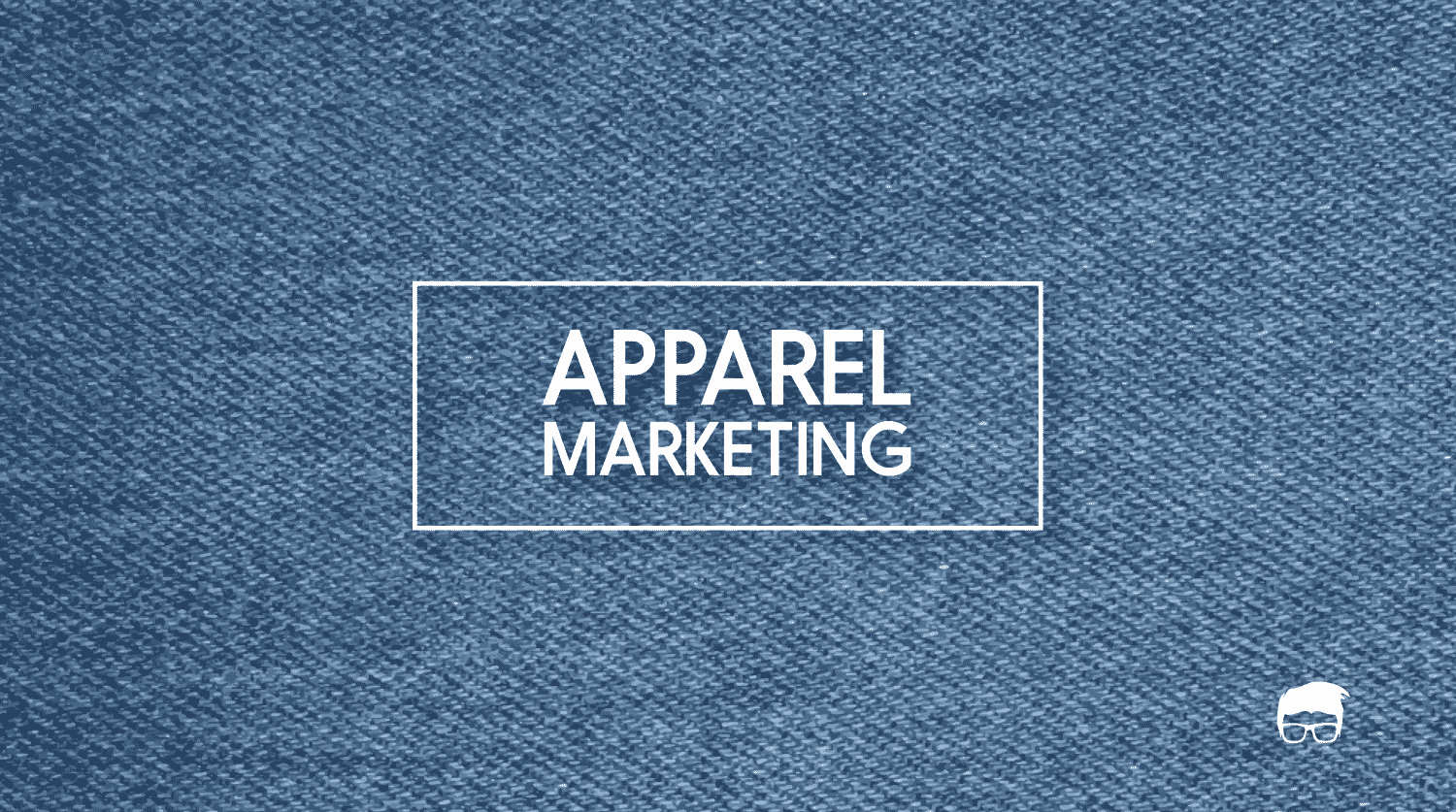 APPAREL MARKETING