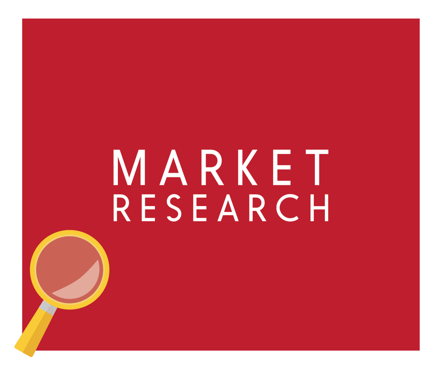 The Best Market Research Tools & Resources