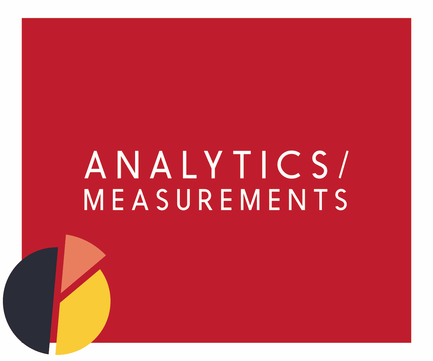 STARTUP ANALYTICS TOOLS RESOURCES