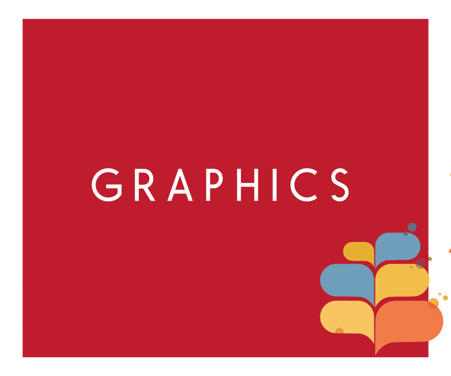STARTUP GRAPHICS TOOLS RESOURCES