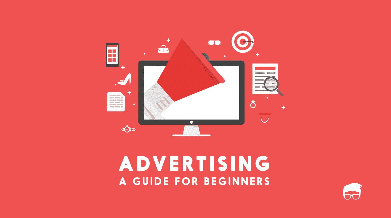 ADVERTISING 07 وقتی کسب و کارهای کوچک در تبلیغات اینترنتی محو می شوند !