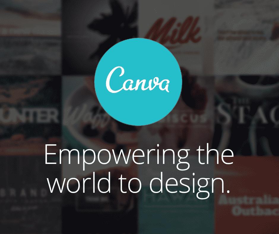 canva branding tool