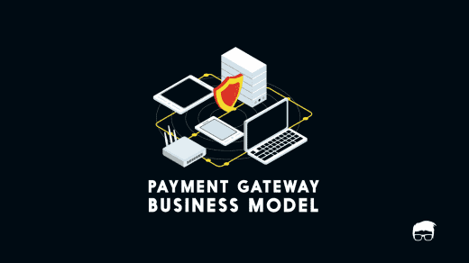 PAYMENT GATEWAY BUSINESS MODEL HOW PAYMENT GATEWAY WORKS