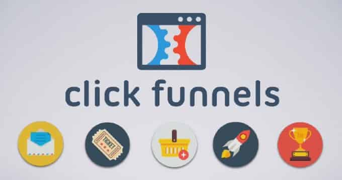 clickfunnels marketing tools