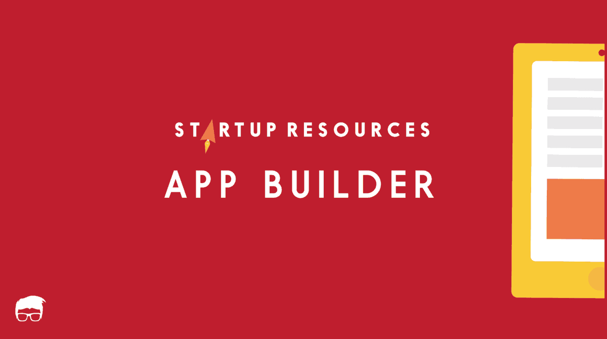 best app builder