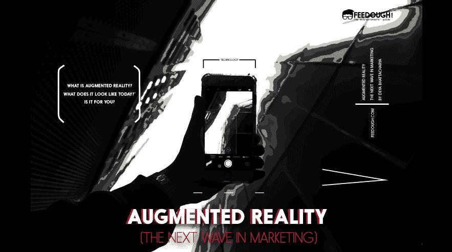 ar-in-marketing