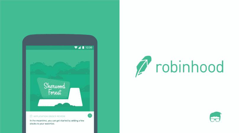 How Does Robinhood Make Money? | Robinhood Business Model 1