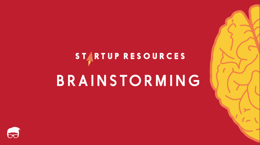 Best brainstorming tools for startups
