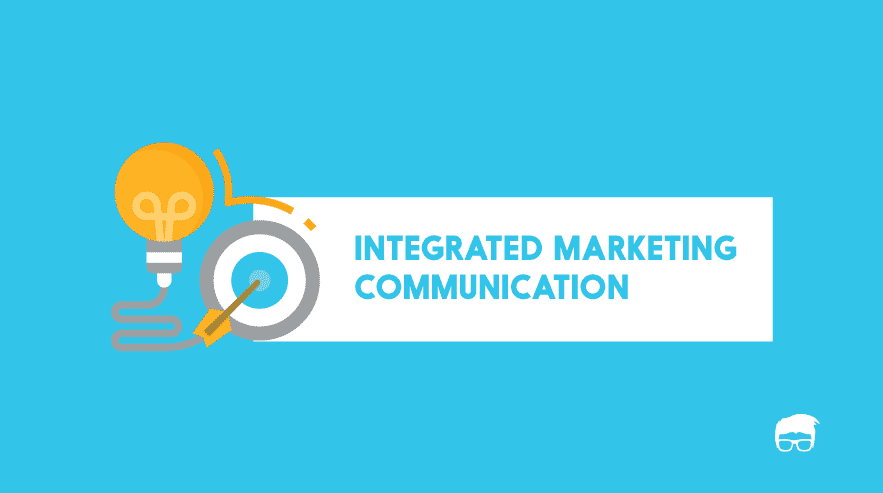 Integrated marketing communication