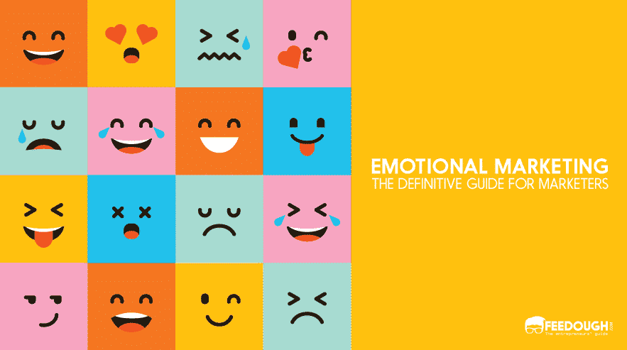 Emotional Marketing