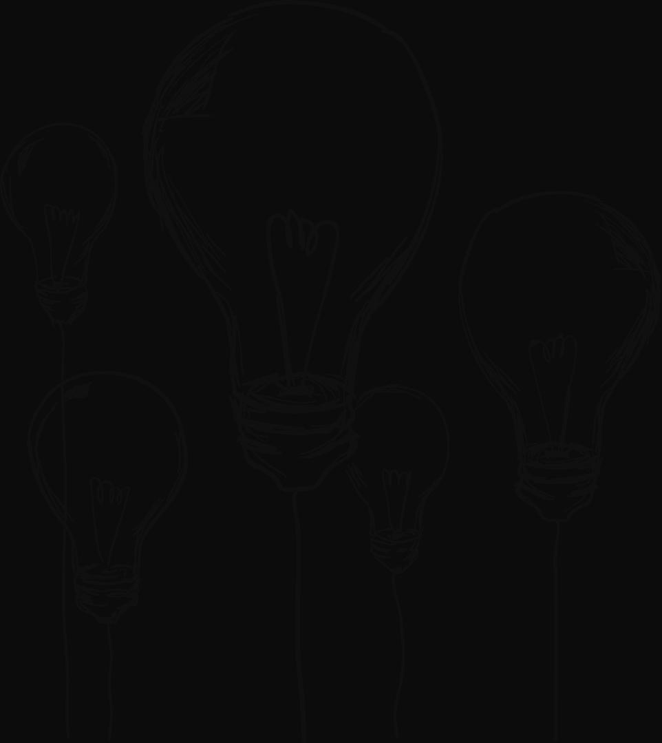 startup idea courses