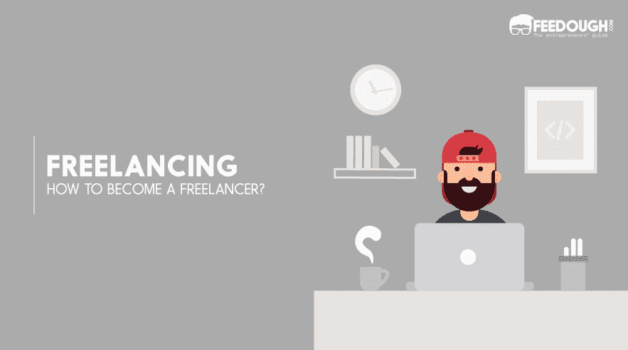 what is freelancing