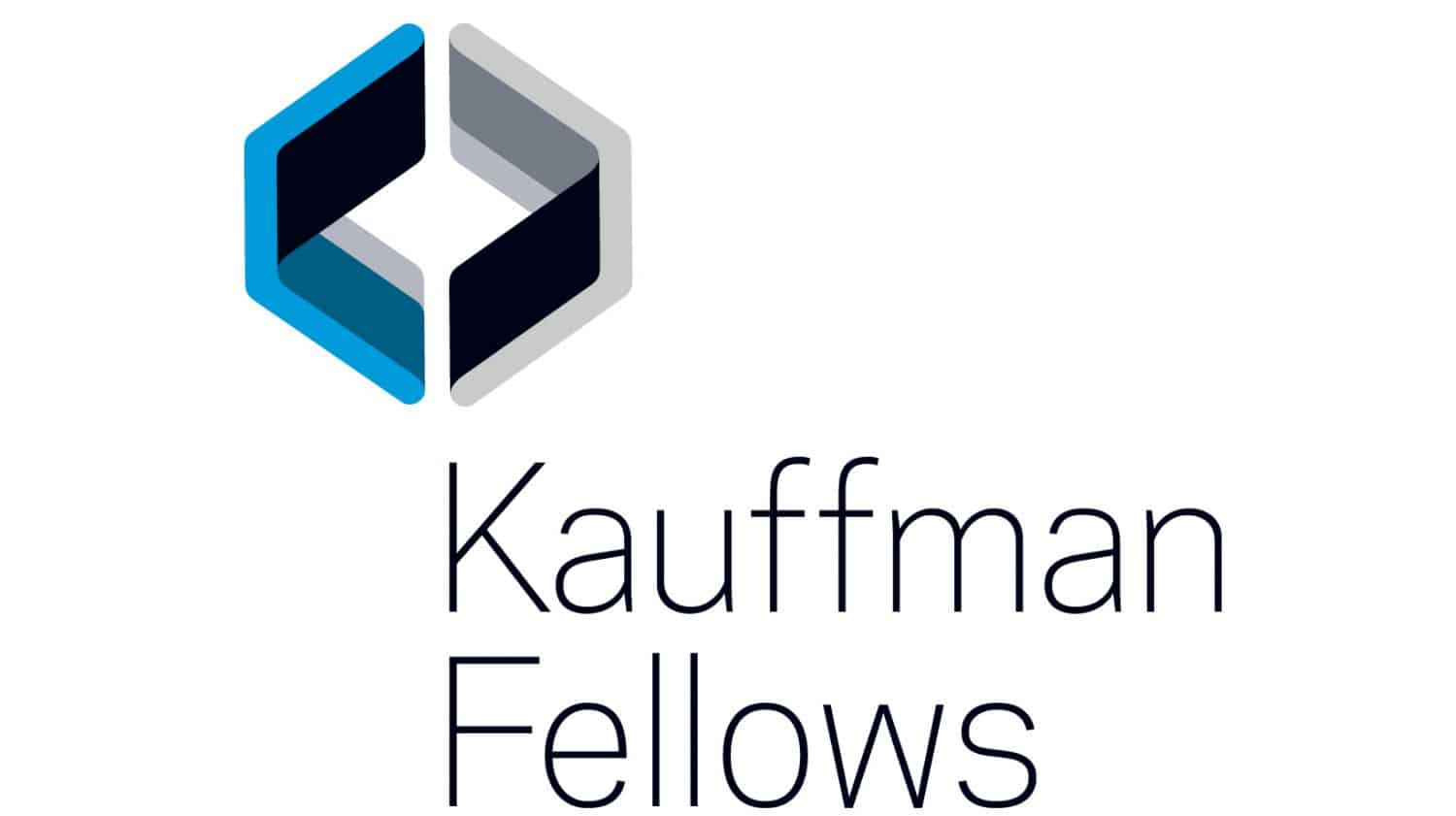 Kauffman Fellowship