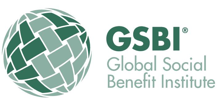 GSBI Accelerator Programs