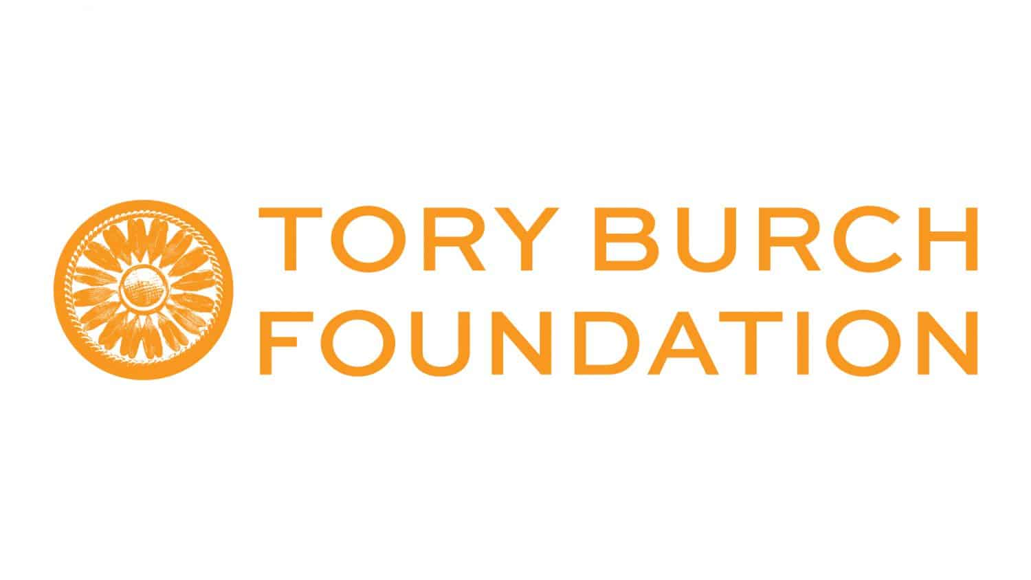 Tory Burch Foundation Fellowship Program